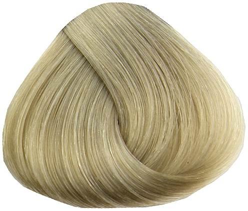 Русые волосы в моде. Оттенки